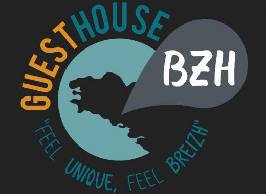 Guesthouse BZH