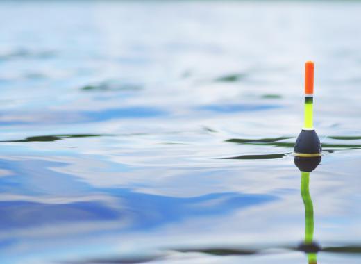 Magasin de pêche J'Pêche