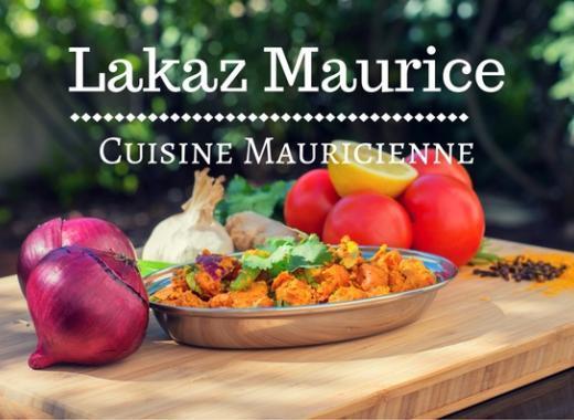 Lakaz Maurice