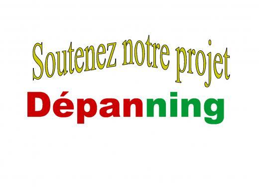 Dépanning, SAV Sans Carbone!