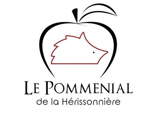 Le Pommenial de la Hérissonnière