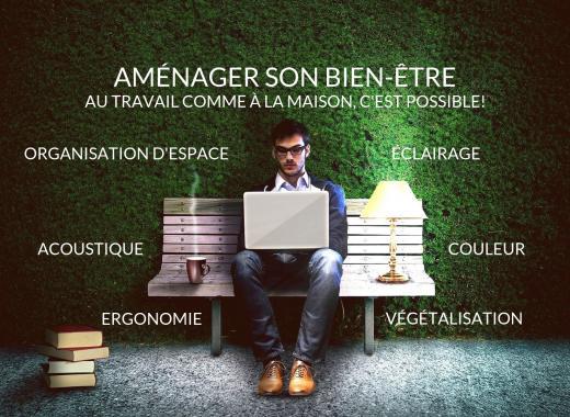 """""""AV"""": Aménageons vos espaces autrement"""