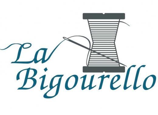 La Bigourello