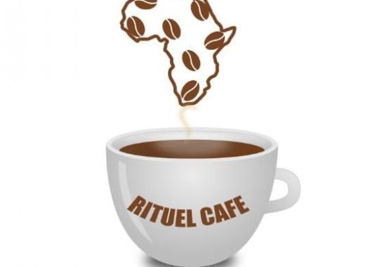 Rituel Café - Marque éthique de l'économie solidaire et circulaire