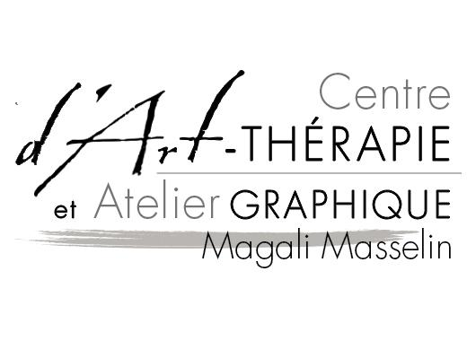 Centre d'art-thérapie