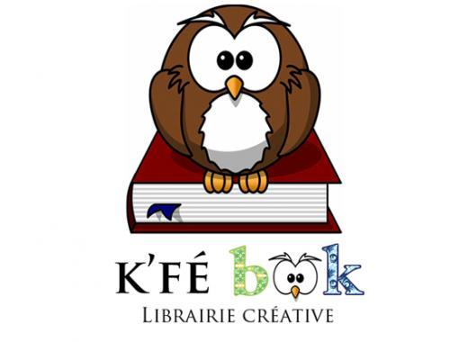 K'Fé Book - Librairie Créative