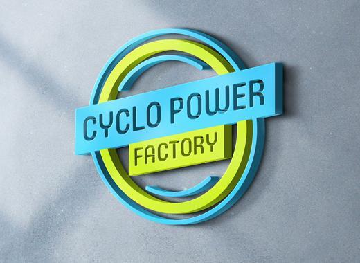 Cyclo Power Factory