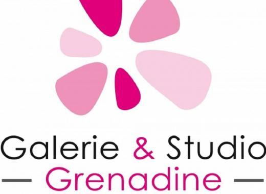 Galerie & studio GRENADINE
