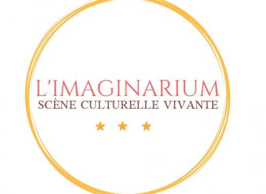 L'Imaginarium - Scène culturelle vivante