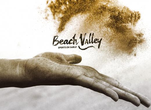 BEACH VALLEY