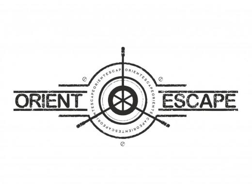 Orient Escape