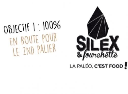Silex & Fourchette