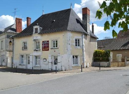Grand Souffle pour Petite Commune !
