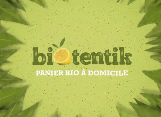 Biotentik