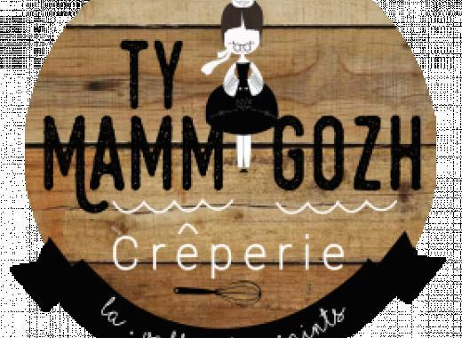 Crêperie Ty Mamm Gozh