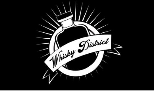 Whisky District