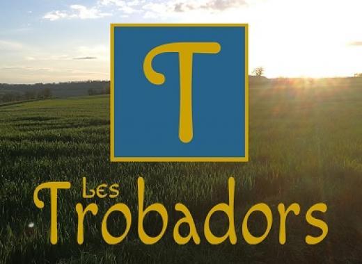 Les Trobadors