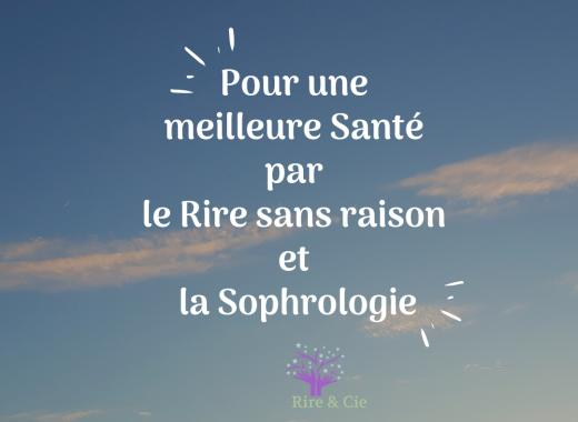 Rire & Cie