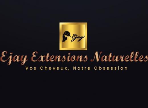 EJAY EXTENSIONS