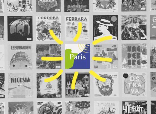 Use-It Paris
