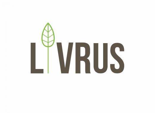 Livrus