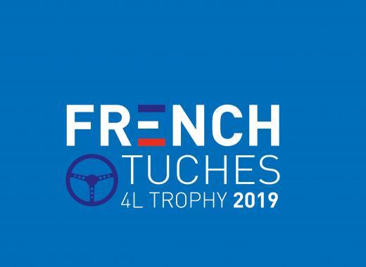 4L French Tuche