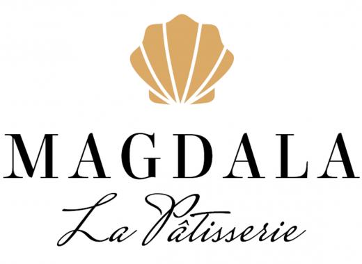 MAGDALA - La Pâtisserie