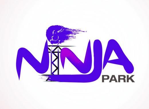 Ninja Park
