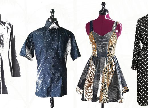 Jeannette Couture
