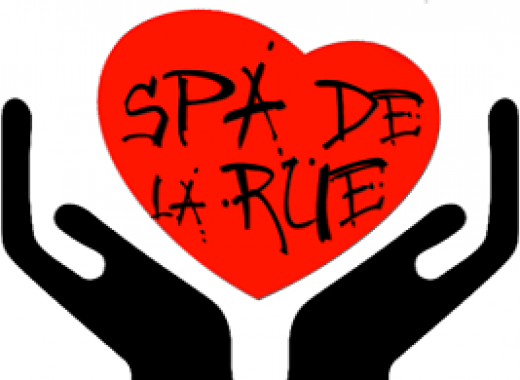 SPA DE LA RUE Angers