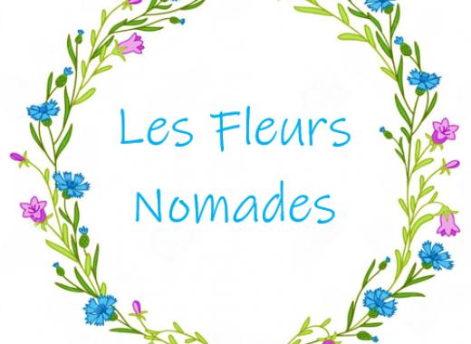 Les Fleurs Nomades