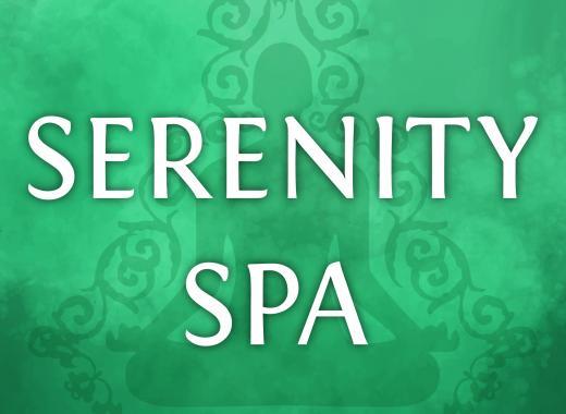 Serenity Spa Dijon
