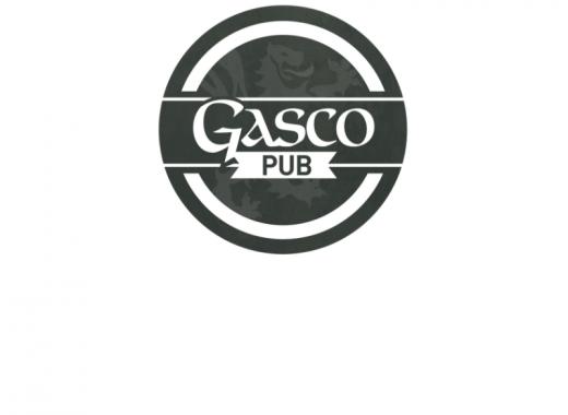 GASCOPUB - Brasserie Gasconha
