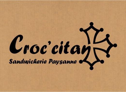 Croc'citan
