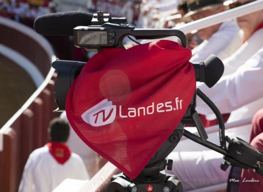 TV Landes