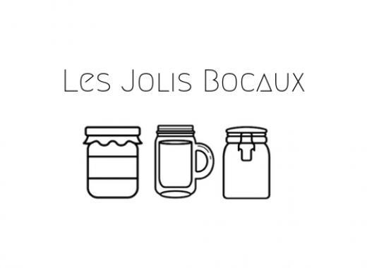 Les Jolis Bocaux