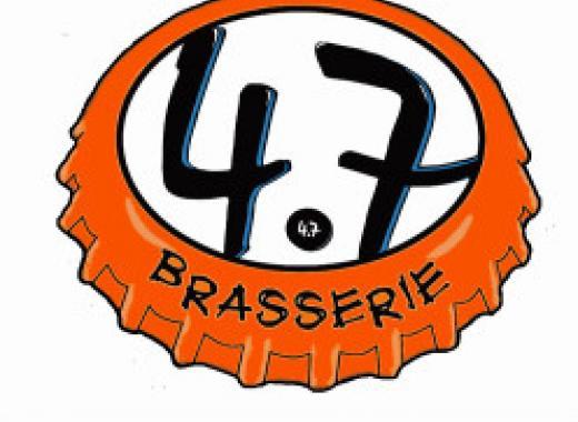 4.7 Brasserie déménage