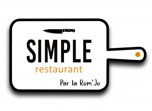 SIMPLE par La Rom'Jo
