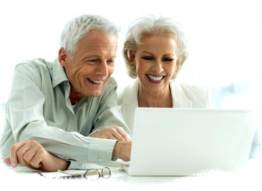 Espace Informatique pour les seniors