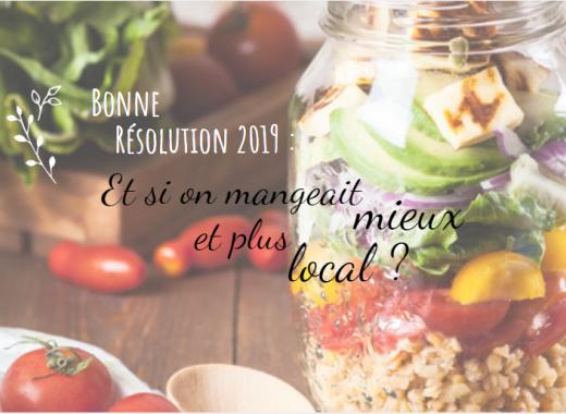 Boc d'Oc, les plats cuisinés locaux et engagés !