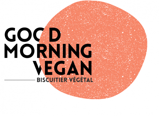 Good Morning Vegan - Biscuitier Végétal