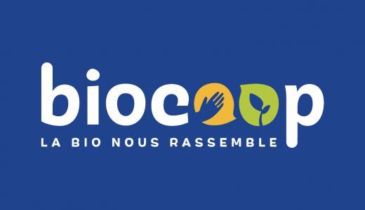 fd0e366a826 Soutenez votre magasin Biocoop à Saint-Cloud !   un crowdfunding Commerce  de proximité sur Tudigo