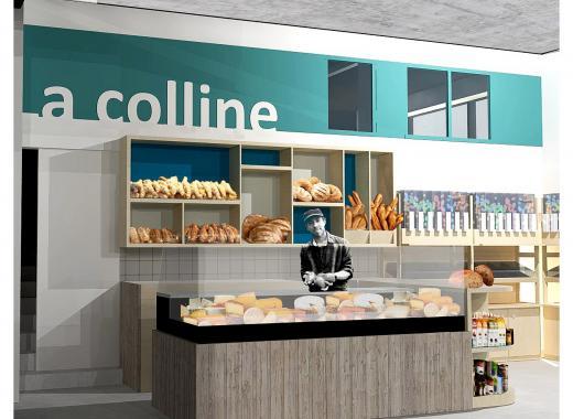 Soutenez votre magasin Biocoop à Saint-Cloud !