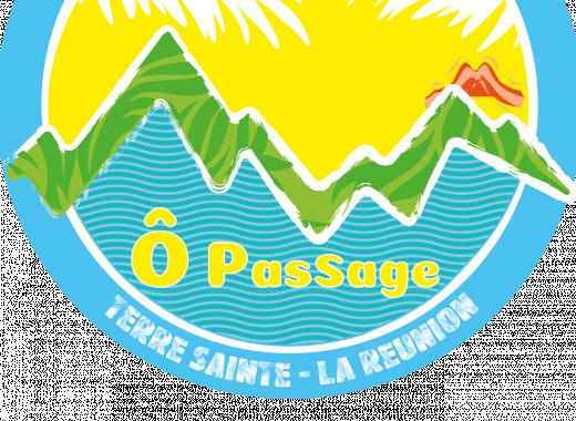 """Ô PasSage"" - Kaz Auberge"