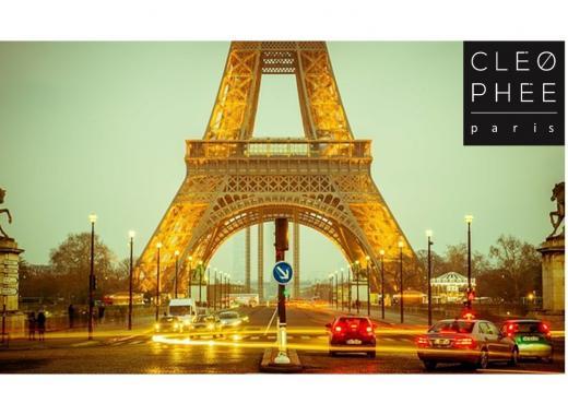 Cléophée Paris