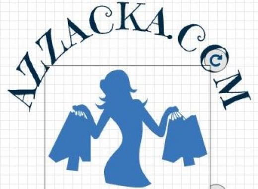 AZZACKA E-Commerce