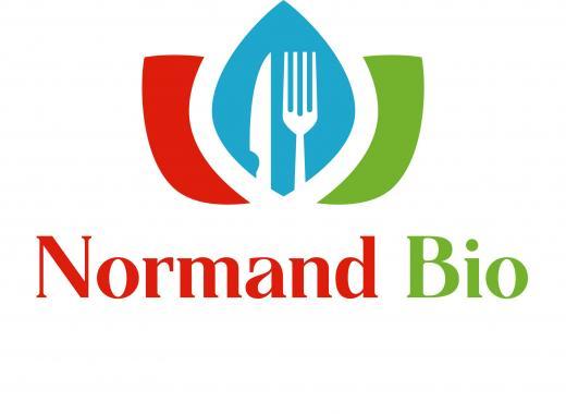 Normand Bio