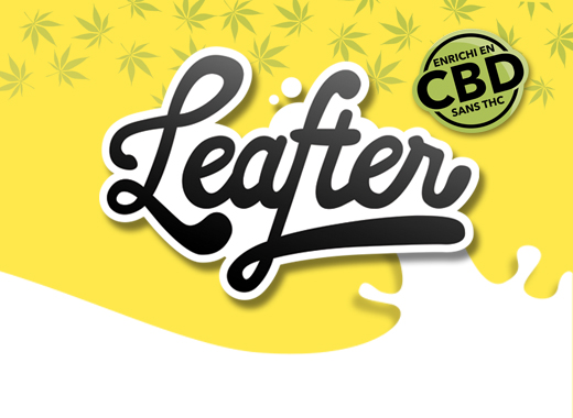 Leafter