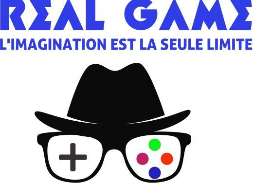Projet  REAL GAME