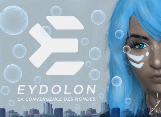 Eydolon World